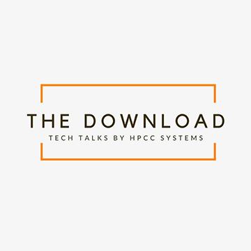 The Download Community Tech Talk