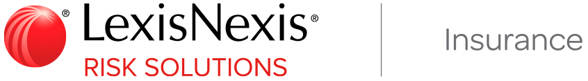 LexisNexis-Insurance