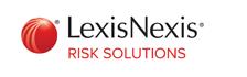LexisNexis Risk Solutions   Financial Services
